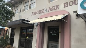 Shop & Retail commercial property for lease at 1/196 Maitland Road Mayfield NSW 2304