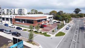 Medical / Consulting commercial property for lease at 2B Gemstone  Boulevard Carine WA 6020