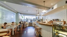 Hotel / Leisure commercial property for lease at Level Retail/19a Boudary  Street Darlinghurst NSW 2010