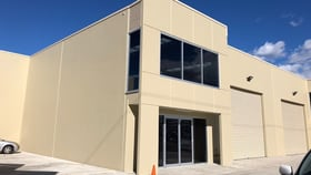 Showrooms / Bulky Goods commercial property for lease at Windsor NSW 2756