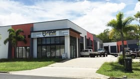 Factory, Warehouse & Industrial commercial property for lease at 1/55-59 Beor Street Craiglie QLD 4877