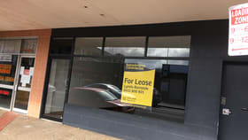 Retail commercial property for lease at Shop 1/98-100 Princes Highway Fairy Meadow NSW 2519