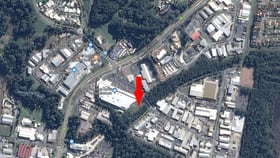 Showrooms / Bulky Goods commercial property for lease at 3/1 Cook Drive Coffs Harbour NSW 2450