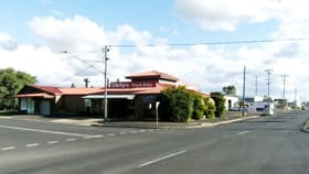 Factory, Warehouse & Industrial commercial property for lease at 38 North Street Dalby QLD 4405