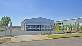 Offices commercial property for lease at 15 Georgina Crescent Yarrawonga NT 0830