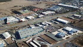 Industrial / Warehouse commercial property for lease at Shepparton VIC 3630