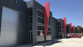 Industrial / Warehouse commercial property for lease at 15/7 - 9 Linmax Court Point Cook VIC 3030