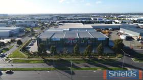Shop & Retail commercial property for lease at 1/2-10 Derrimut Drive Derrimut VIC 3026