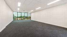 Retail commercial property for lease at 11/22 Rutland  Road Box Hill VIC 3128