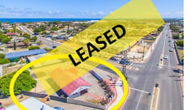 Offices commercial property for lease at 129 North West Coastal Hwy Geraldton WA 6530