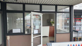 Serviced Offices commercial property for lease at Office 6/305  Thomas Street Dandenong VIC 3175