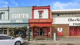 Retail commercial property for lease at 138 Barkly  Street Ararat VIC 3377