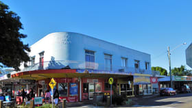 Offices commercial property for lease at Shop 1/346 Esplanade Scarness QLD 4655