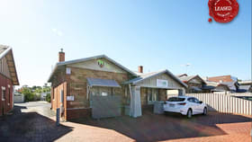 Offices commercial property for lease at 456 Cross Road Glandore SA 5037