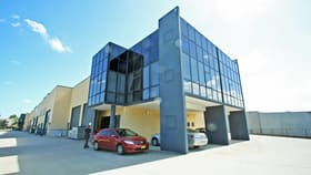 Factory, Warehouse & Industrial commercial property for sale at 12/62-66 Newton Road Wetherill Park NSW 2164