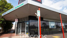 Offices commercial property for sale at 571-575 Raglan Parade Warrnambool VIC 3280