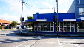 Shop & Retail commercial property for lease at 372-374 Lyons Rd Russell Lea NSW 2046