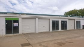 Shop & Retail commercial property for lease at 14-15/119 Youngman Street Kingaroy QLD 4610
