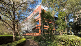 Offices commercial property for lease at Sydney Olympic Park NSW 2127
