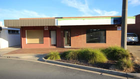Offices commercial property for lease at 41 Vincent Road Wangaratta VIC 3677