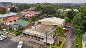 Retail commercial property for sale at 20 Leycester Street Lismore NSW 2480