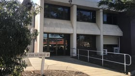 Offices commercial property for lease at Ten. 5 17-19 Adelaide Road Murray Bridge SA 5253