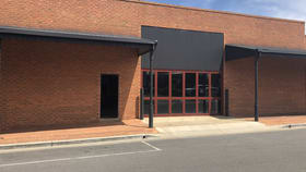 Factory, Warehouse & Industrial commercial property for lease at 7 Fuller Street Tumut NSW 2720