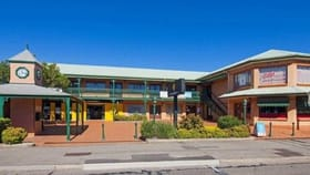 Shop & Retail commercial property for lease at Hunters Hill NSW 2110