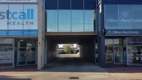 Offices commercial property for lease at 2/85 Synnot Street Werribee VIC 3030