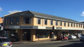 Offices commercial property for lease at Suite 3D/341 Bong Bong Street Bowral NSW 2576