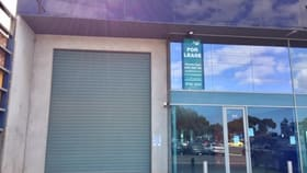 Showrooms / Bulky Goods commercial property for lease at 2/313 Princes Highway Werribee VIC 3030