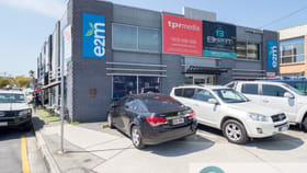 Industrial / Warehouse commercial property for lease at 304 Montague Road West End QLD 4101