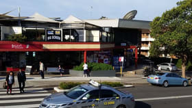 Offices commercial property for lease at Westmead NSW 2145