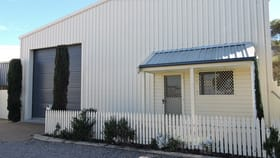 Showrooms / Bulky Goods commercial property for lease at 2/3 Emerald Street Murray Bridge SA 5253