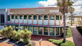 Medical / Consulting commercial property for lease at L3/7 Wiebbe Hayes Lane Geraldton WA 6530