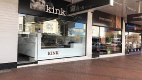 Shop & Retail commercial property for lease at 167 Summer Street Orange NSW 2800