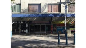 Medical / Consulting commercial property for lease at 105 Nicholson Street Footscray VIC 3011