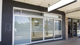 Medical / Consulting commercial property for lease at 124 Cahors Rd Padstow NSW 2211