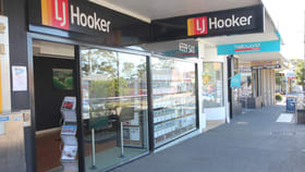 Shop & Retail commercial property for lease at 1/74 Bold Street Laurieton NSW 2443