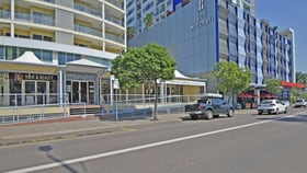 Shop & Retail commercial property leased at 32/101 Mitchell Street Darwin City NT 0800