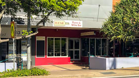 Shop & Retail commercial property for lease at 384A Harbour Drive Coffs Harbour NSW 2450