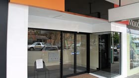 Medical / Consulting commercial property for lease at 169 HOWICK STREET Bathurst NSW 2795