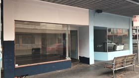 Showrooms / Bulky Goods commercial property for lease at 158 Barkly Street St Kilda VIC 3182