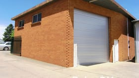 Factory, Warehouse & Industrial commercial property for lease at Shed 5/191-193 Margaret Street Orange NSW 2800