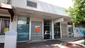 Showrooms / Bulky Goods commercial property for lease at 3 Westralia Street Stuart Park NT 0820