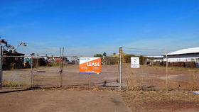 Development / Land commercial property for lease at 134 Winnellie Road Winnellie NT 0820