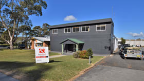 Offices commercial property for lease at 86 Kularoo Drive Forster NSW 2428