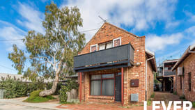 Medical / Consulting commercial property for lease at 4/7 Jewell Parade North Fremantle WA 6159