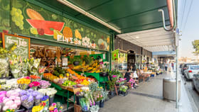 Shop & Retail commercial property for lease at 642 Darling Street Rozelle NSW 2039