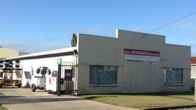 Factory, Warehouse & Industrial commercial property for lease at 20 Hamilton Street North Mackay QLD 4740